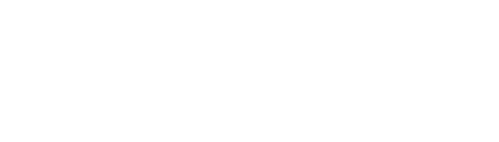 Iteratr Learning